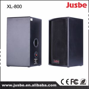XL-815 Wall Mounted Speakers 60W Professional Audio Speaker for Classroom pictures & photos