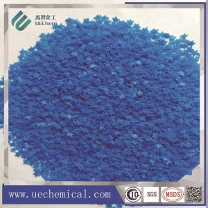 Ssa Detergent Color Speckles with Low Price From China pictures & photos