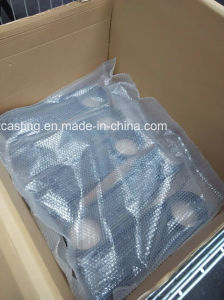 Pump Casting Impeller Machinery Parts pictures & photos