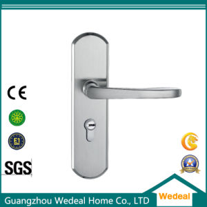 High Quality Stainless Steel Door for Houses pictures & photos