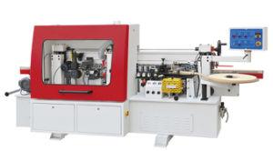 Semi-Automatic Edge Banding Machine (360)