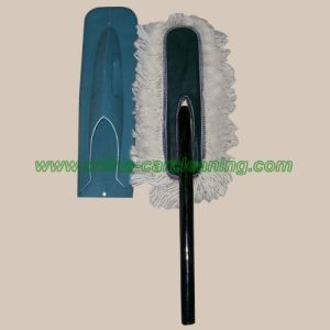 Car Duster / Wax Brush (FNC1311)