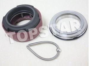Mechanical Seals (TOU-45 mm)