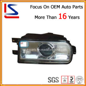 Auto Crystal Fog Lamp for Audi 100 ′90- ′94 (LS-AD100-018-1) pictures & photos
