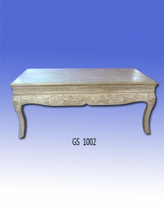 Wooden Furniture-2