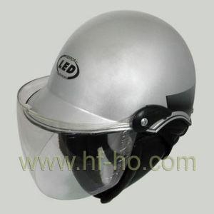 Motorbike Helmet (HO-988)