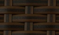 Patio Furniture/Rattan Sample (RC-003)