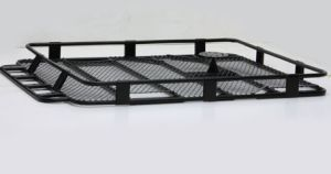 Roof Box for Landrover Discovery (DS020)