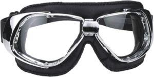 Goggle (T10)