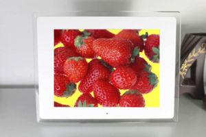 12 Inch Digital Photo Frame (AL1201)