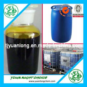 Ferric Chloride 40% (CAS: 7705-08-0)