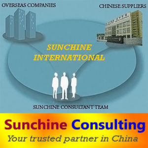 Licenses & Certificates Verification / Suppliers Assessment Services in China pictures & photos