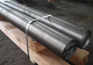 Forged Round Bar 1045 (A037) pictures & photos