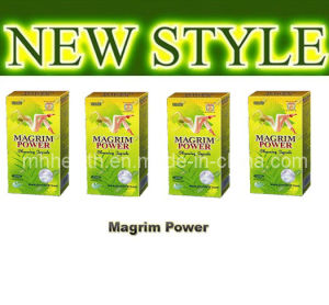 Magrim Power Slimming Capsule pictures & photos