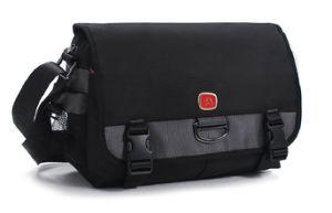 Waist Bag, Laptop Bag for Accessories (SM8873) pictures & photos
