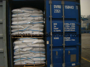 Feedgrade Calcium Hydrogen Phosphate (HG2636-2000)