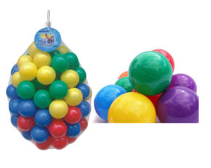 PVC Bouncy Ball (PBB903275)