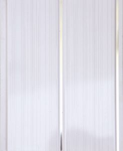 PVC Panel (20cm - CPL75A) pictures & photos