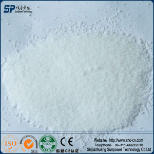 99% Solid Caustic Soda/Naoh (caustic soda pearls / flakes / prills) pictures & photos