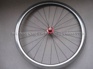 Tubular Cycle Wheels 38mm