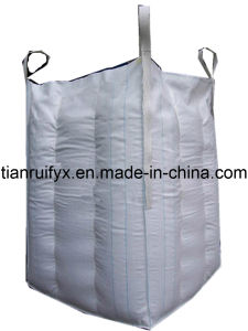 Practical and Durable PP Chemical Baffle Bag (KR073) pictures & photos