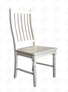 Wooden Dining Chair, Pine Dining Chair