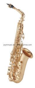 Alto Saxophone (JSAY1-L)