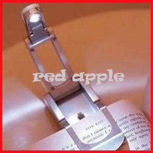 LED Clip Book Light