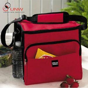 Wine Cooler Bags, Picnic Bags