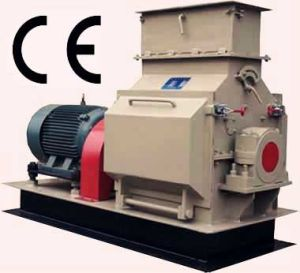 High Output Hight Efficiency Feed Hammer Mill, Chicken Feed Hammer Mill, Poultry and Livestock Feed Crusher, Animal Feed Grinder