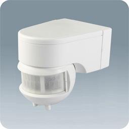 PIR Sensor (ST16)