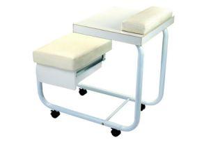 Portable Nail Table (CY-609)
