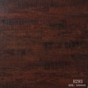 Square Laminate Flooring 293 pictures & photos