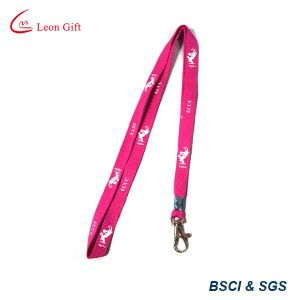 Useful ID Card Lanyard Medal Ribbon Promotion pictures & photos