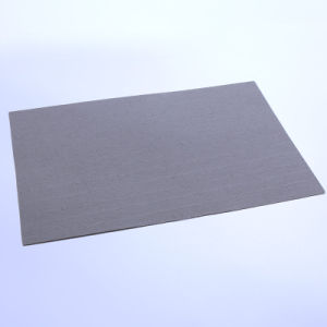 Sound Insulation Glass Fiber Net pictures & photos