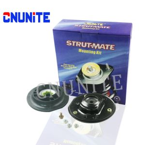 Auto Parts Shock Absorber Strut Mounting for Chevrolet (904919 2220754) pictures & photos