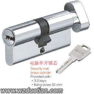 Lock Cylinder (C02)