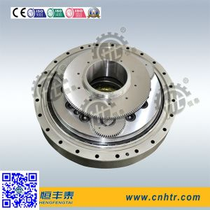 Cort C Series Industrial Robot Arm Cycloidal Gear Reducer