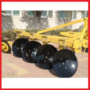 Farm Machinery, Equipment, Tractor Attachments & Implements pictures & photos