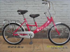 City Bike (AD-C030)