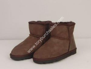 Australia Mini Snow Boots (5854)