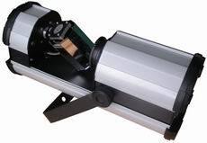 LED Scanner Light
