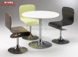 China Solid Surface Coffee Table China Solid Surface Table Corian Dining Table