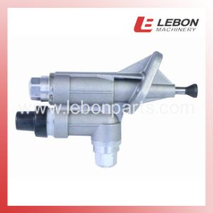 6BT Fuel Pump 3904374 for Cummins