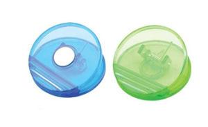 Plastic Clip (PM6090)
