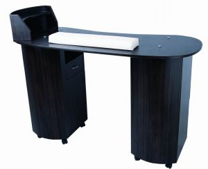 Manicure Table (No 1)