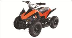 Mini ATV (GBT-ATV-6A)