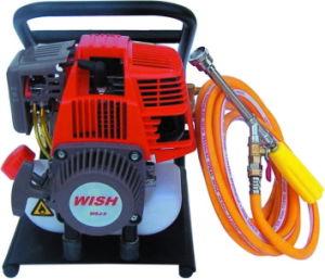 Power Sprayer Wsj-9