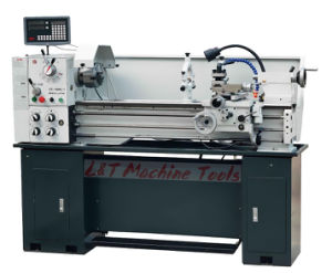 Bench Lathe Machine (Horizontal Metal Lathe CZ1340G/1 CZ1440G/1) pictures & photos