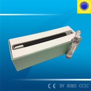 EGO-VV, VV E CIGS, VV Mod E Cig, EGO VV Battery, E Cig VV